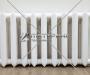 Радиатор чугунный в Кургане № 4