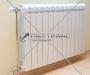 Радиатор панельный в Кургане № 2