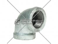 Радиатор трубчатый в Кургане № 1